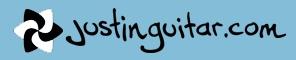 justinguitar