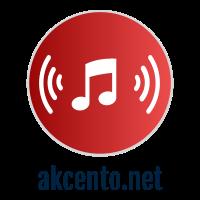 Поём по-английски без акцента | Akcento.net
